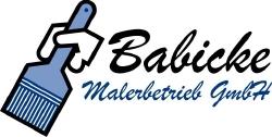 Babicke Malerbetrieb GmbH
